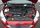 6_Ford_Focus_1.5_EcoBoost